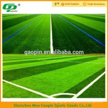 Mini fútbol / césped de fútbol / Fútbol artificial