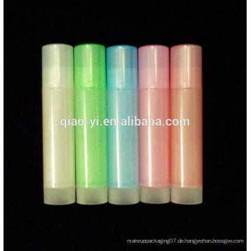 LB-017A Lippenbalsamröhrchen