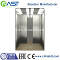 CE Small single one man person lift elevator use in house