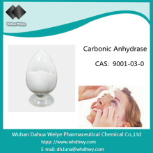 High Quality 9001-03-0 Carbonic Anhydrase Enzyme Preparation