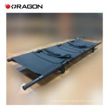 ДГ-F007X CE и ISO утверждены растяжитель складчатости складной кровать