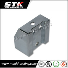 Industry Custom Zinc Alloy Zamak Die Casting Parts