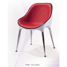 Fabricación profesional de la silla de la barra (HYL-8001)