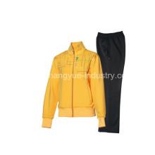 осенью и зимой сезон новый стиль дамы куртки для занятий спортом