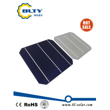 Célula solar monocromática de alta eficacia 3bb