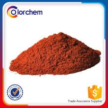 Lederfarbstoff Sulphur Red 14