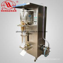Full Automatic Sachet Water Machine with 220V