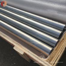 2018 titanium bike frame used titanium tube