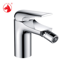 Hot sale china sanitary ware washing bidet mixer
