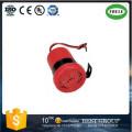 Fbps6084 (A, B) Sirene Motor Sirene 220V Sirene (FBELE)