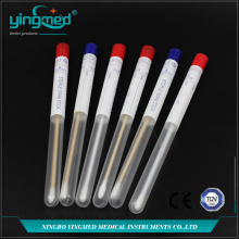 Disposable Female Sample Collection Swab
