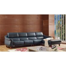 Los mejores muebles de sala