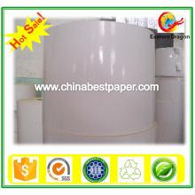 Premium quality Cast Coated Paper 100g