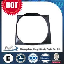 Repuestos para camiones Iveco de la cubierta del ventilador, cubierta de rueda diaria de Iveco, iveco,