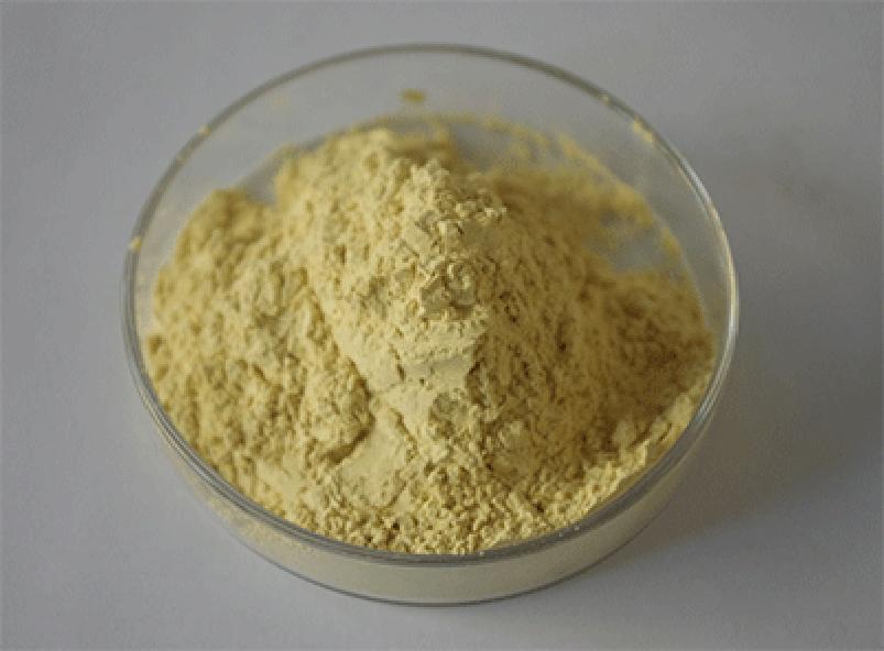 Epimedium Extract Icarrin