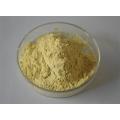 Natural Epimedium Extract Icarrin