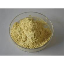 Натуральный экстракт эпимедиума Икаррин