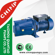 Jet-100L Self Priming Clean Water Home Use Electric Water Pump