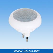 Sensor de LED Night Light (KA-NL312)