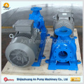 Centrifugal Open Impeller End Suction Water Pump