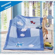 Лоскутные одеяла Детские одеяла