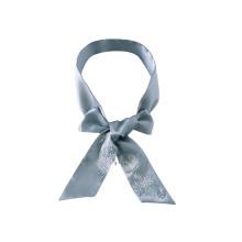 Neupreis Großhandel Stirnband Modische Stickerei