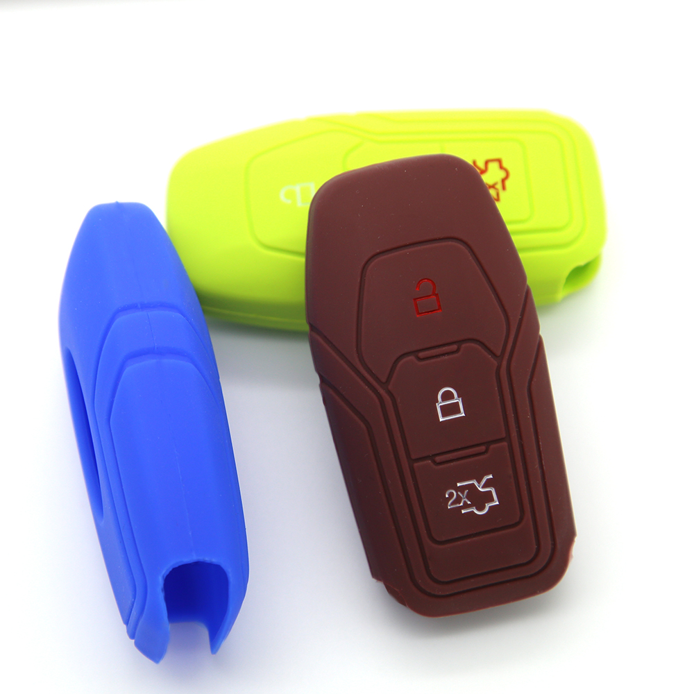 fashion car key cover for Fold