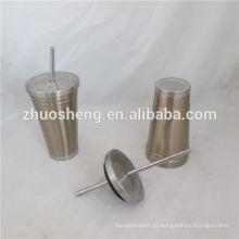 2015 recém quente vender copo fabricante thermo de yongkang