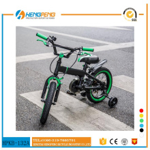 Productos innovadores para Import Kid Bicycle Rocker Mini BMX Bike