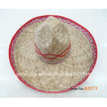 Mode costume vietnam chapeau chapeau sombrero usine
