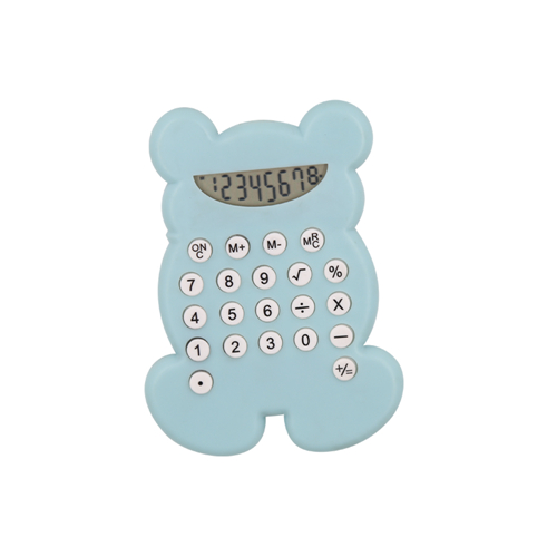 PN-2239 500 POCKET CALCULATOR (1)
