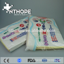 hot selling all kinds dishcloth bulk supply on sale