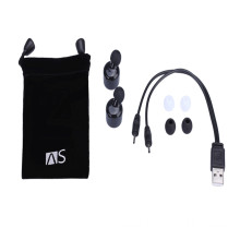 China for White Bluetooth Headset X1T Mini Bluetooth Earphones With Bluetooth 4.2 supply to Spain Wholesale