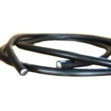 China Most Popular schwarz und multi Farbe Maxcoductor Widerstand Schweißkabel Hersteller