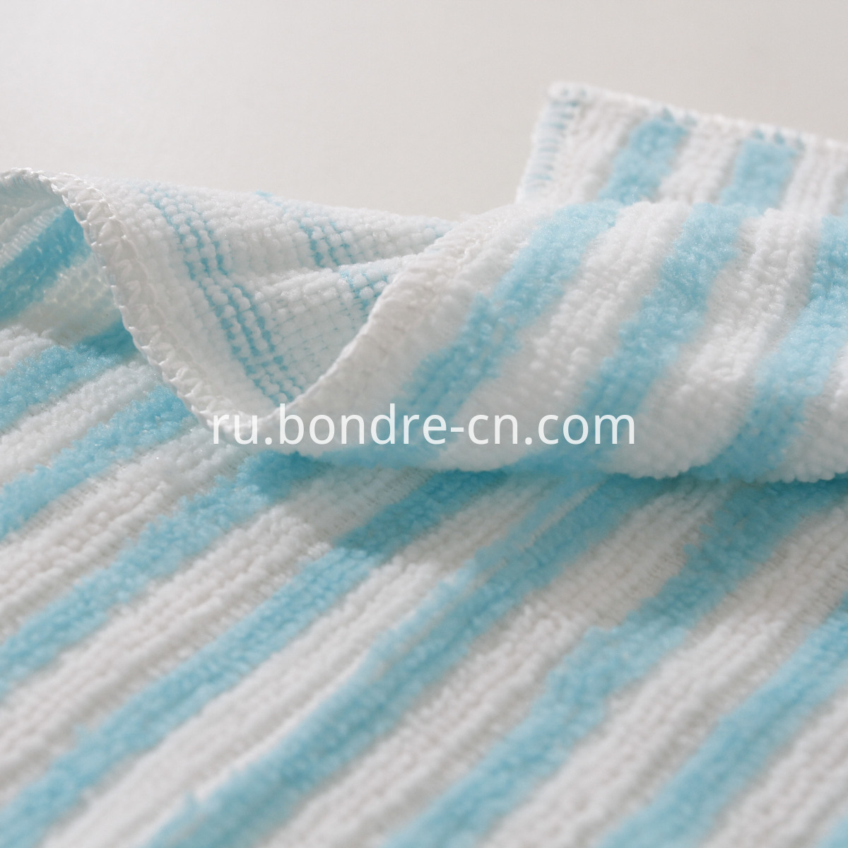 Clean Towel Microfiber With Nylon (2)