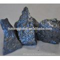 Metallisches Kalzium / industrieller Grad CAS 7440-70-2