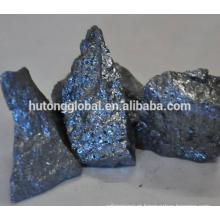 Cálcio metálico / categoria industrial CAS 7440-70-2