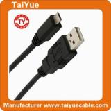 High Speed Good Price AM/Micro USB 2.0 Cable