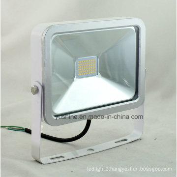2835SMD LED Flood Light 20W 30W with Thin Body