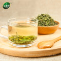 Wolfberry Blatt Tee / Goji Beeren Blatt Tee 25g