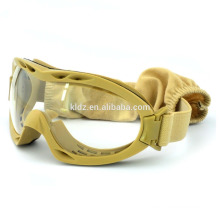 Security Protection Goggles