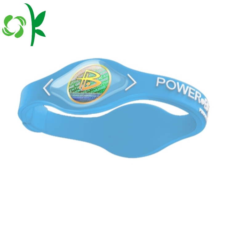 Kids Sports Power Bracelet 3