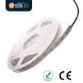 Flexible/Rope 30LEDs Per Meter SMD5050 IP33 LED Strip Light with 1 Year Warranty
