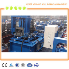 25.4mm chain for c&z steel purlin roll forming machine