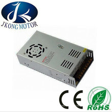 250W Single Output Switching Power Supply