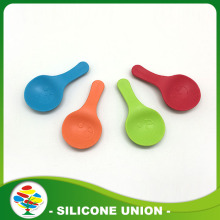 Murah Kitchen Soup Gunakan Silicone Spoon Istirahat