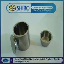 10-200ml Tungsten Crucibles, W Xble