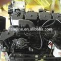 4BT diesel engine assembly for truck 4bt3.9 diesel engine