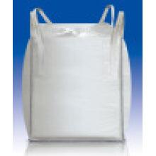 Пластмассовая сумка тканая Jumbo PP