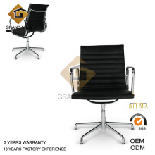 Chaise visiteur mobilier classique avec accoudoir (GV-EA108)